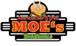 Moes Roadhouse - Bar and Grill Heidelberg